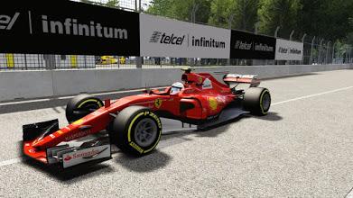 branding simuladores formula