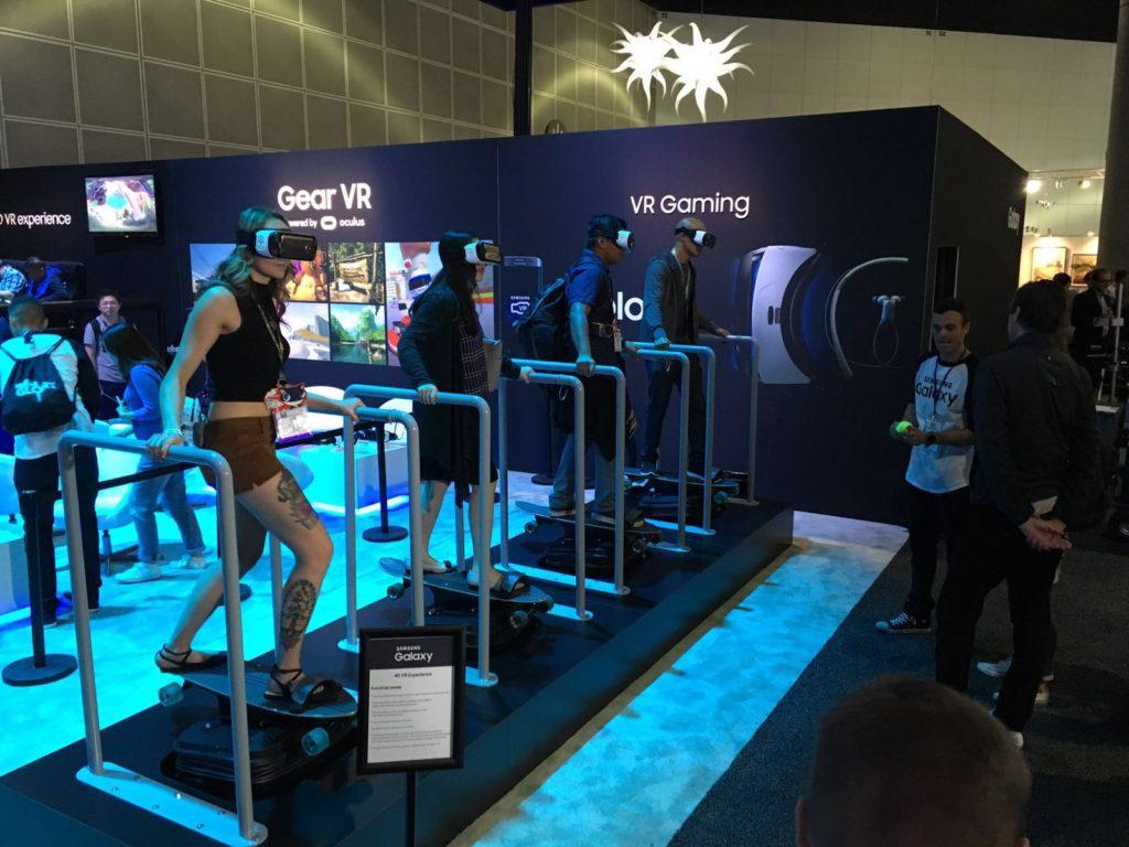 simuladores de realidad virtual