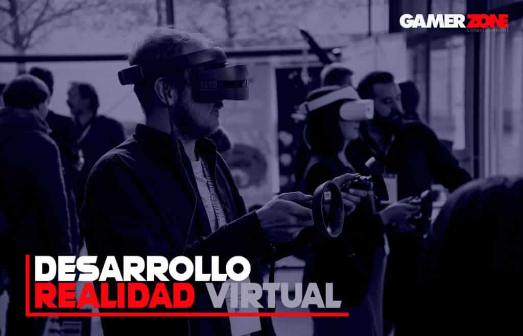 simuladores virtuales