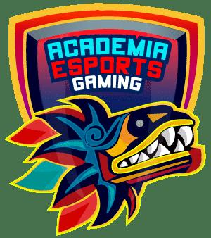 Academia esports México GAMING