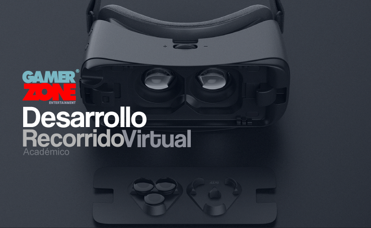 desarrollo virtual